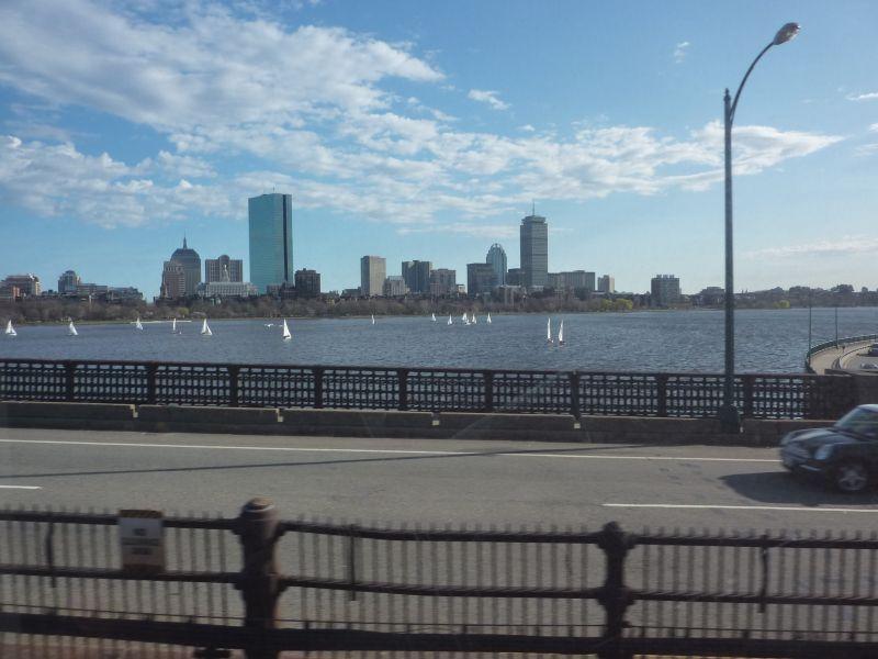 boston34.jpg