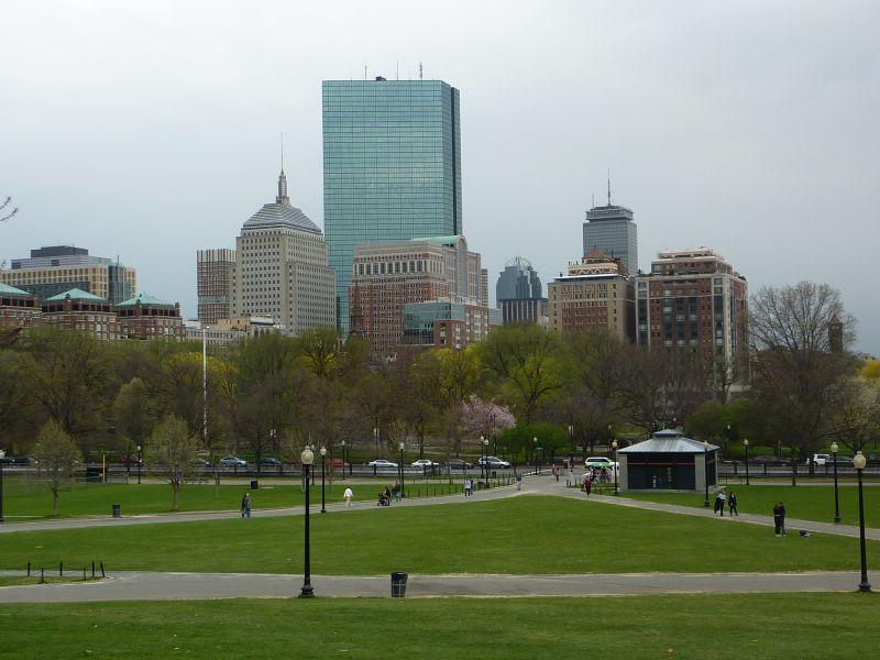 boston36.jpg